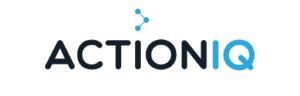 actioniq-header