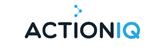 actioniq-header