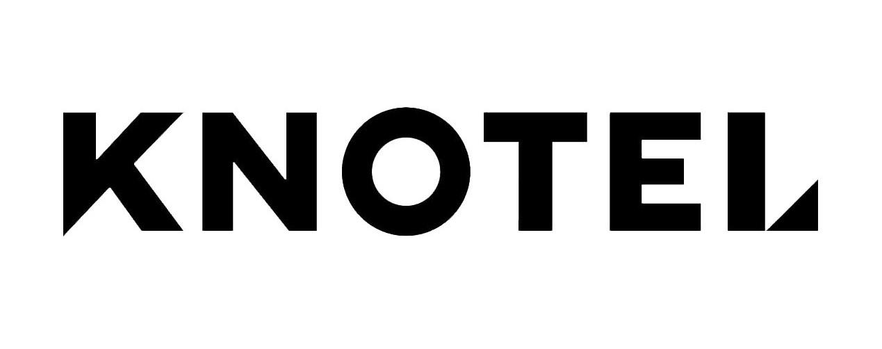 Knotel-3