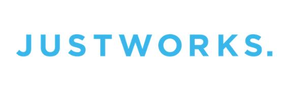 WIS - Sponsor Logos Slide