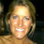 Brooke Donovan