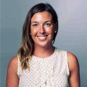 Amanda Parks