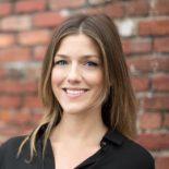 Lindsay Gulisano