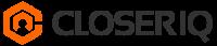 closeriq_rect_logo_light