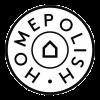 homepolish_logo-1345a44d04bde8dd5bd6edfcf421689cdbf630034936a1729f90032078c9920e