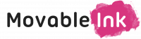 movableink-dark-text